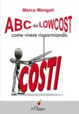 ABC del Lowcost