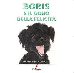Boris e il dono della felicità