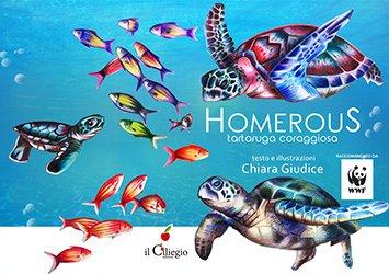 Homerous