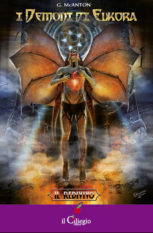 I demoni di Eukora