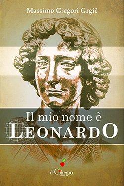Il mio nome è Leonardo