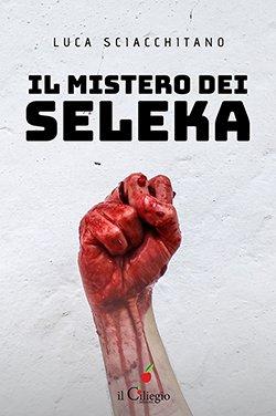 Il mistero dei Seleka