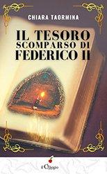 Il tesoro scomparso di Federico II