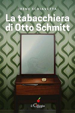 La tabacchiera di Otto Schmitt