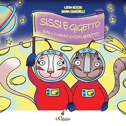 Sissi e Gigetto