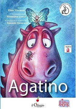 Agatino (in CAA)
