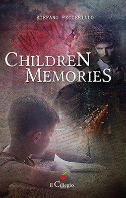 Children Memories