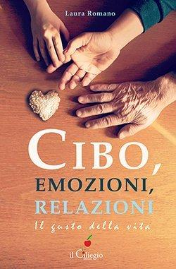 Cibo, emozioni, relazioni