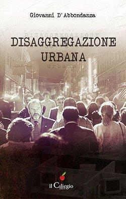 Disaggregazione urbana