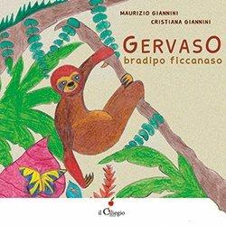 Gervaso
