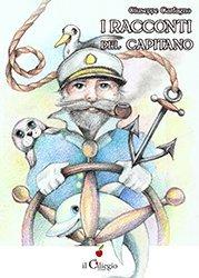 I racconti del capitano