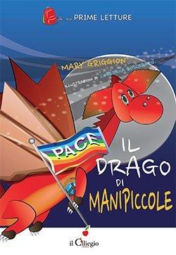 Il drago di Manipiccole