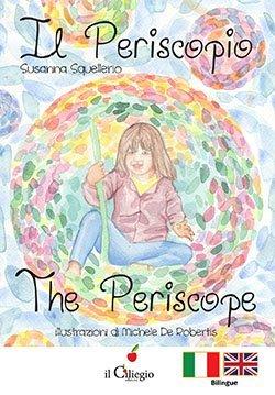 Il periscopio - The periscope