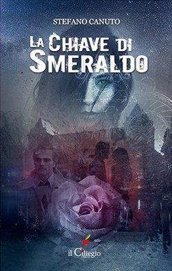 La Chiave di Smeraldo