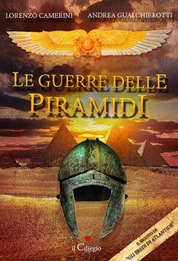 Le guerre delle piramidi