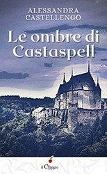 Le ombre di Castaspell