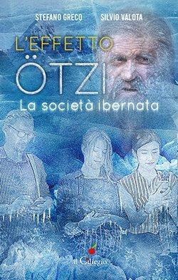 L'effetto Ötzi