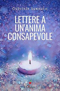 Lettere a un'anima consapevole