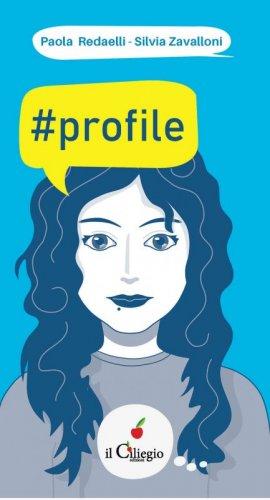 # PROFILE