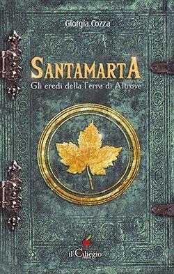 Santamarta