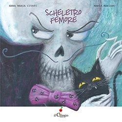 Scheletro Femore