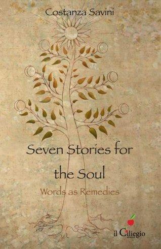 SEVEN STORIES FORTHE SOUL
