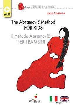 TheAbramović Method for kids