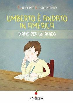 Umberto è andato in America