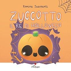 Zuccotto
