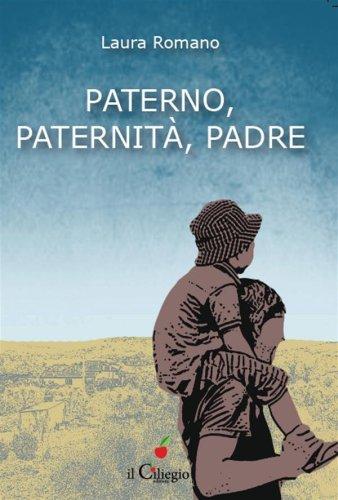 Paterno, paternità, padre
